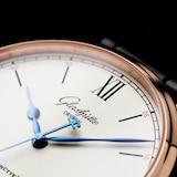 Glashutte Original Senator Excellence Mens Watch