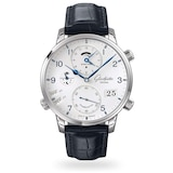 Glashutte Original Senator Cosmopolite Mens Watch