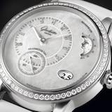 Glashutte Original PanoMatic Luna Ladies Watch