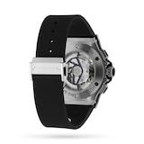 Hublot Big Bang Steel Chronograph 44mm