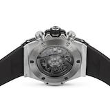 Hublot Big Bang UNICO Titanium Chronograph 45mm