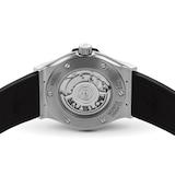 Hublot Classic Fusion Titanium 42mm