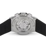 Hublot Classic Fusion Racing Grey Chronograph Titanium 45mm