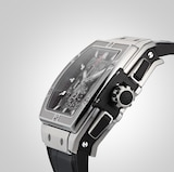 Hublot Spirit of Big Bang Titanium Chronograph 42mm