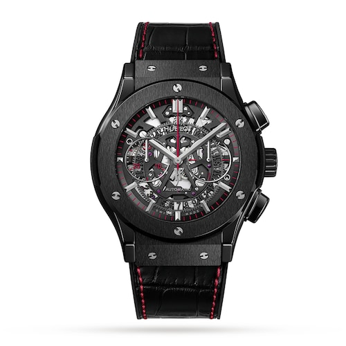 WOS Exclusive Classic Fusion 45mm Mens Watch
