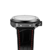 Hublot WOS Exclusive Classic Fusion Chronograph 45mm