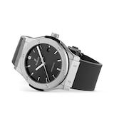 Hublot Classic Fusion Automatic 45mm Mens Watch