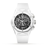 Hublot Limited Edition Classic Fusion Aerofusion 45mm Mens Watch