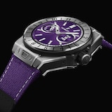 Hublot Big Bang e Premier League - Limited Edition. Exclusive to Watches Of Switzerland Group