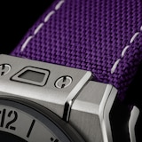 Hublot Big Bang e Premier League 42mm - Limited Edition. Exclusive to Watches Of Switzerland Group