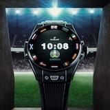 Big Bang E UEFA Euro 2020 42mm Mens Watch Big Bang E UEFA Euro 2020 42mm Mens Watch