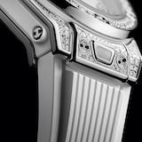 Hublot Big Bang One Click 33mm Watch