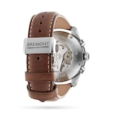 Bremont ALT1C-CR Classic Mens Watch