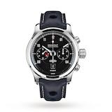 Bremont Jaguar MkII 43mm Mens Watch