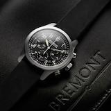 Bremont ALT1-P2 43mm Mens Watch