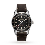 Bremont S301 Mens Watch