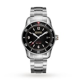 Bremont S300 Mens Watch