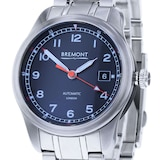 Bremont AIRCO MACH 1 40mm Mens Watch