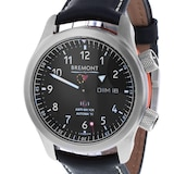 Bremont MBII-BK Mens Watch