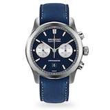 Bremont ALT1-C Mens Watch