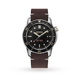 Bremont Supermarine S501/BK Mens Watch