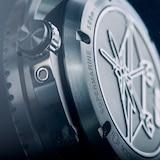 Bremont Supermarine S500 43mm Mens Watch