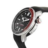 Bremont Supermarine S2000 45mm Mens Watch