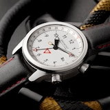 Bremont 10th Anniversary Limited Edition 40mm Mens Watch