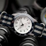 Bremont Supermarine S300 40mm Mens Watch