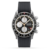 Bremont Supermarine Chronograph 43mm Mens Watch