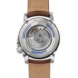 Bremont IONBIRD Limited Edition 43mm Mens Watches