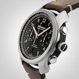 Bremont ALT1-C Griffon Pilot's Chronograph