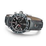 Bremont Jaguar E-Type 60th Anniversary 43mm Mens Watch