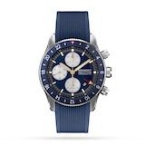 Bremont Supermarine Chronograph 43mm Mens Watch