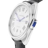Cartier Cle de watch