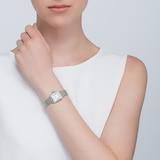Cartier Panthère De Cartier Watch, Small Model Small Model, Quartz Movement, Steel