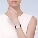 Cartier Ronde Solo de Cartier watch 42mm