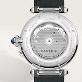 Cartier Pasha de Cartier, 41mm