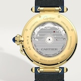 Cartier Pasha de Cartier, 41mm