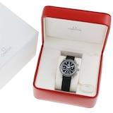 Omega Speedmaster Moonwatch Racing Co-Axial 40mm Mens Watch
