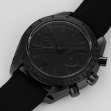Omega Speedmaster Moonwatch Co-Axial 44.25mm Mens Watch