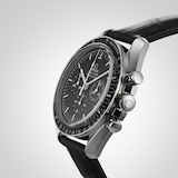 Omega Speedmaster Moonwatch Professional 42mm Mens Watch