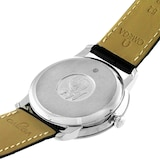 Omega De Ville Prestige Mens 34mm Automatic Co-Axial Mens Watch