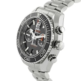 Omega Seamaster Planet Ocean 600M Mens 45.5mm Automatic Co-Axial Chronograph Divers Watch