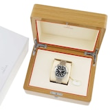 Omega Seamaster Planet Ocean 600M Mens 39.5mm Automatic Co-Axial Black Divers Mens Watch