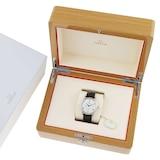 Omega De Ville Prestige Mens 39.5mm Co-Axial Power Reserve Mens Watch