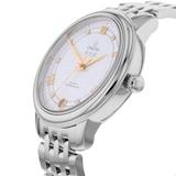 Omega De Ville Prestige Ladies 32.5mm Automatic Co-Axial Ladies Watch