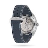 Omega Seamaster Aqua Terra 150M Mens Blue Dial 41mm Automatic Co-Axial Watch