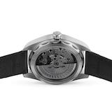 Omega Seamaster Aqua Terra 150m Co-Axial 41mm Mens Watch