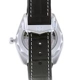 Omega Seamaster Aqua Terra 150m Co-Axial 38mm Mens Watch